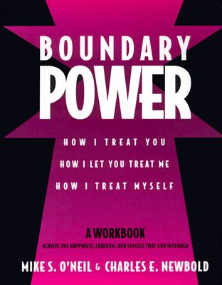 Power Life Resources